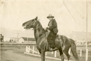historical photos, new meadows, heigho, founder