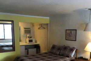 The Hartland Inn | New Meadows, ID